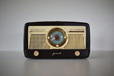 CDJ_Radio