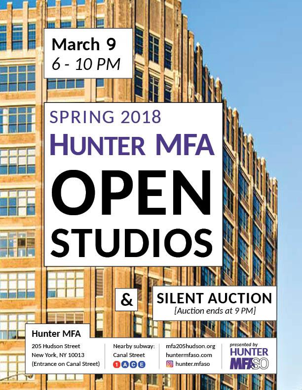 MFASO_OpenStudios+Flyer_Spring+2018 copy